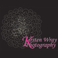 Kirsten Wray Photography