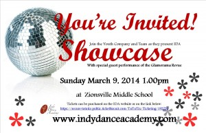 showcaseinvite2014