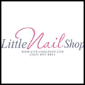 Little Nail Shop